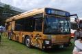 南海バス-堺230あ1601
