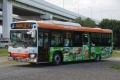 奈良交通-奈良200か961-3