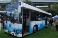 大阪シティバス-200か1974