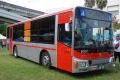 山陽バス-5650A