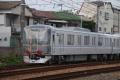 東京メトロ-13301-2