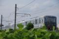東京メトロ-13301