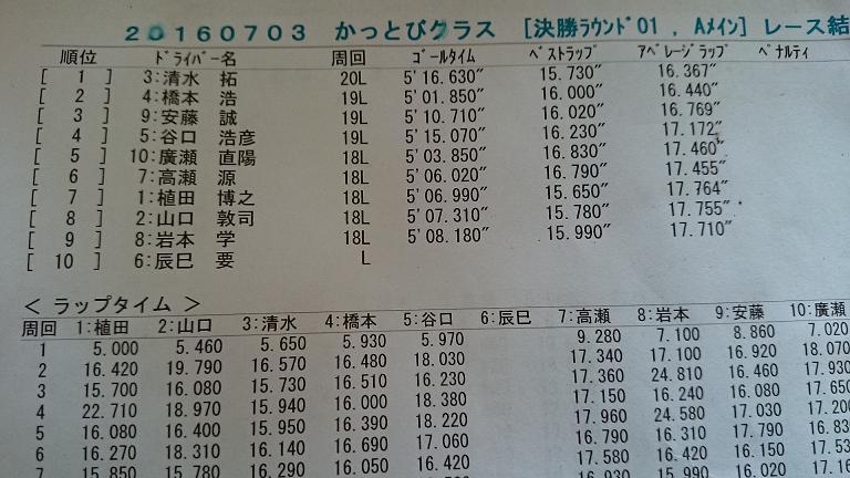 DSC_058545.jpg