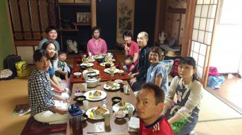 IMAG0780・医Δ繧カ繧、繧ッ・雲convert_20160523224308