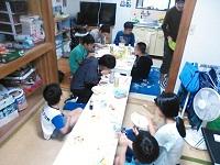 NCM_3519.jpg