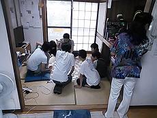 NCM_3996.jpg