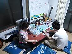 NCM_4037.jpg