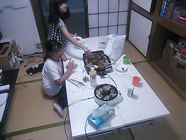 NCM_4090.jpg