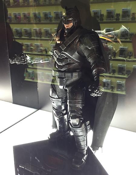 BATMAN10002.jpg