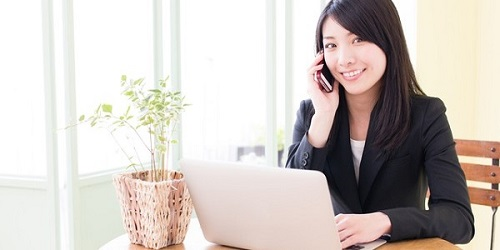【NEW】モテ女人生開幕塾!!個人カフェコンサルティング2