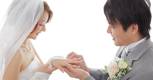 【NEW】モテ女人生開幕塾!!個人電話コンサルティング1