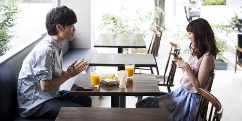 【NEW】モテ女人生開幕塾!!個人電話コンサルティング5