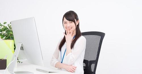【NEW】モテ女人生開幕塾!!個人電話コンサルティング6