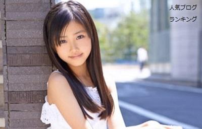天才ピアノ少女・ユウコとの出逢い4