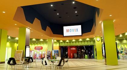 HiGH&LOW THE MOVIEを観に行って来ました2