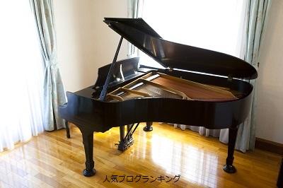 Episode 4 誰もが度肝を抜かれたユウコのピアノ演奏3