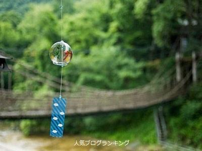 モテ女人生開幕塾☆8月の人気記事ベスト10!1