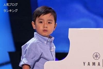 Episode 5 嫉妬と決別-ピアノ教室での出来事-3