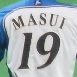 19増井背番号