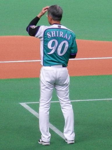 90白井コーチ