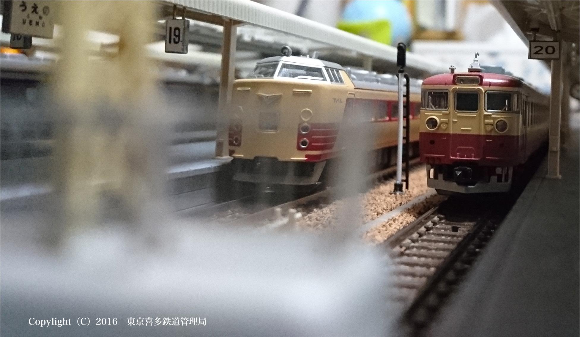 160830_ueno-chihei_004.jpg