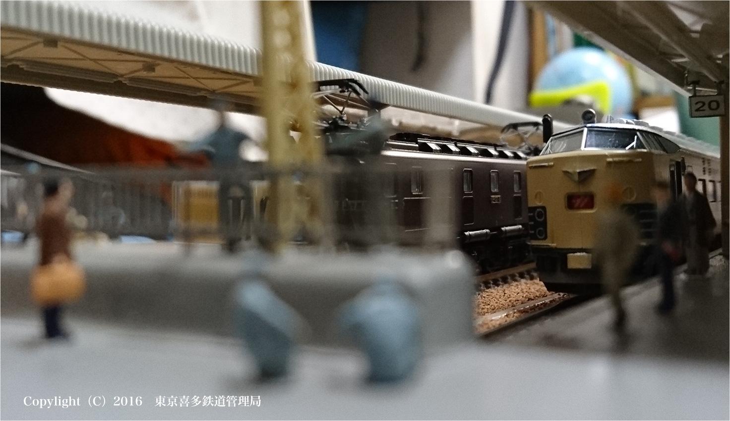 160830_ueno-track20_001.jpg