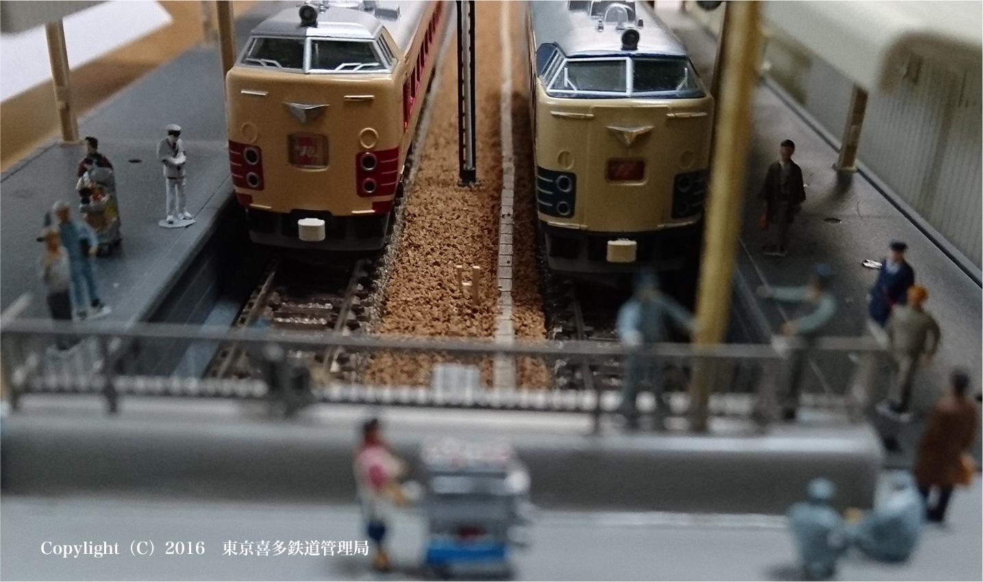 160830_ueno-track20_004.jpg