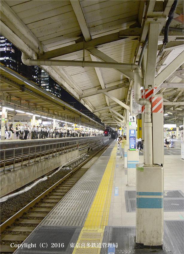 160831_tokyo001.jpg