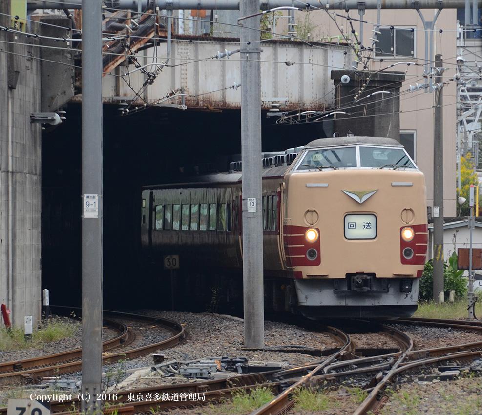 161022_ueno_001.jpg