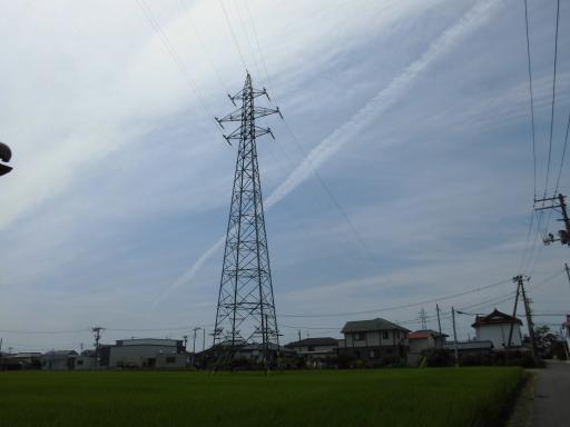 富久山支線2号