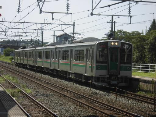701系センF2-507編成