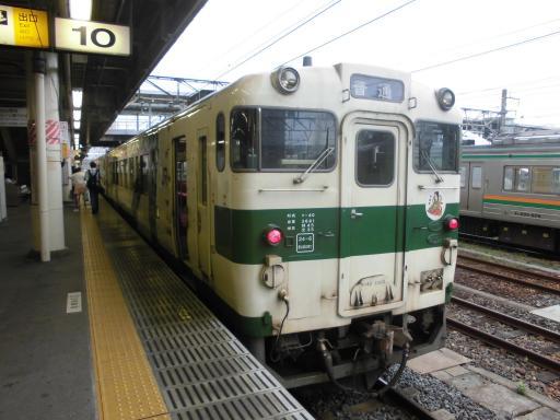 キハ40-1002