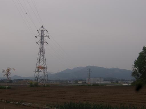 松井田線1号