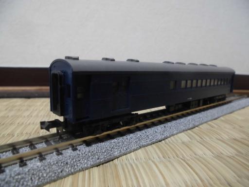 スハニ35-6