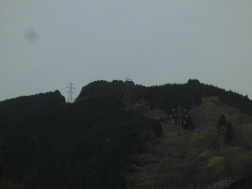 田代幹線342号
