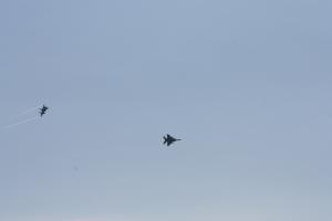 F15-1a.jpg