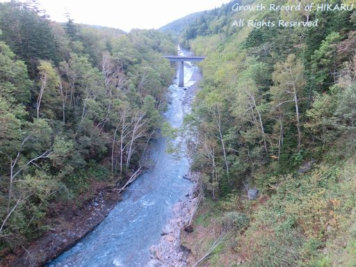 blue river 1