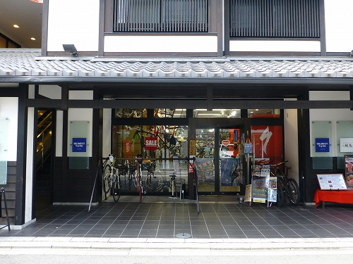 20160718_151042_Panasonic_DMC-TZ30.jpg