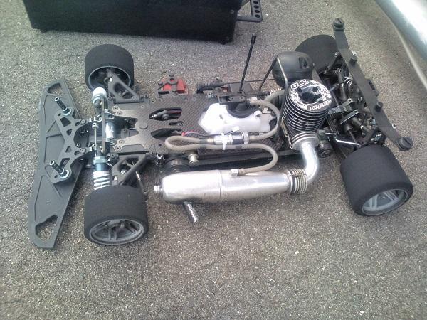F1000171.jpg