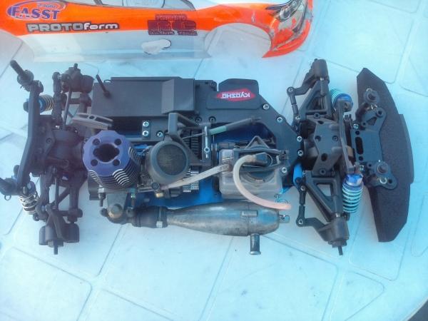 F1000173.jpg