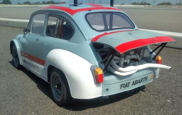 F1000183.jpg