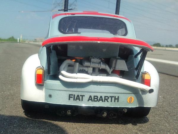 F1000184.jpg