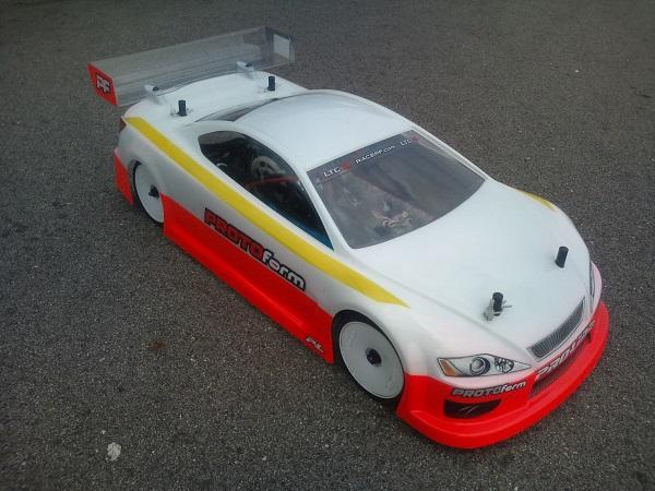 F1000198.jpg