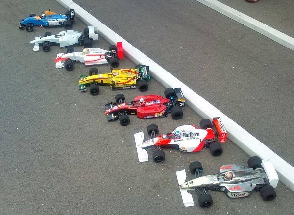 F1000203.jpg