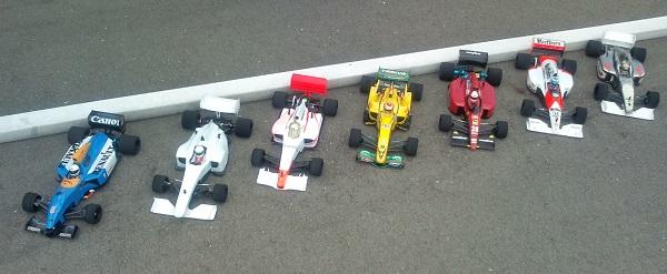F1000204.jpg