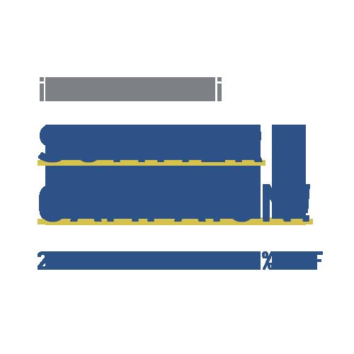 iichiキャンペーン