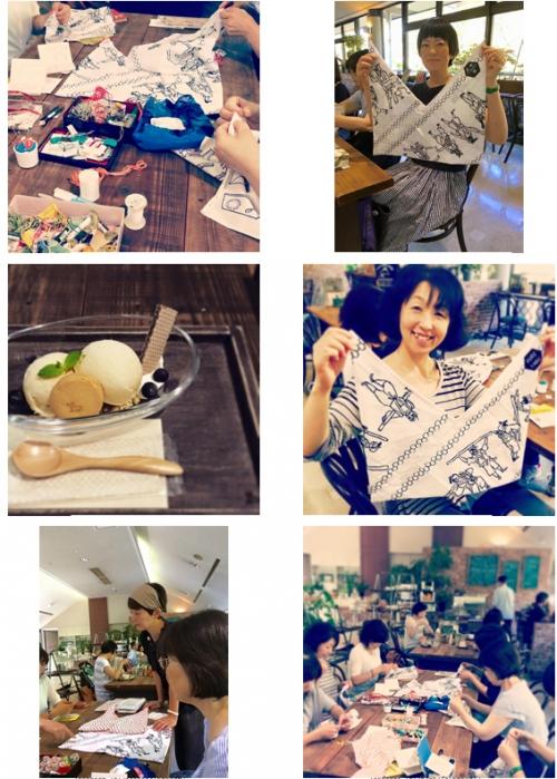 azumabukuro1_20160812141513fed.jpg