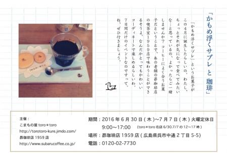 dm_web.jpg