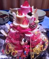 cake-kisicri.jpg