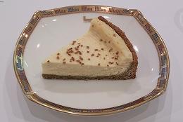 2018518チーズケーキ